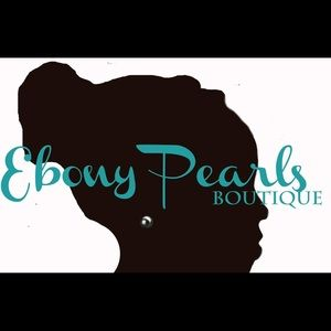 de20d9c9a9 Ebony pearls Boutique's Closet (@ebonypearls) | Poshmark